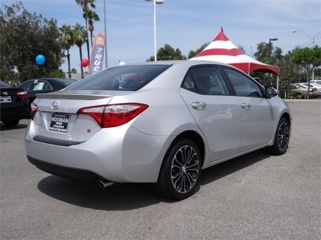 Hooman Toyota Long Beach Upcomingcarshq Com