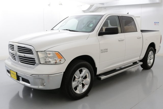 2014 Dodge Ram 1500 Lone Star White LONE STAR PACKAGE CERTIFIED WARRANTY How would you like