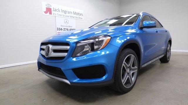 New 2016 Mercedes-Benz C250C, $47630