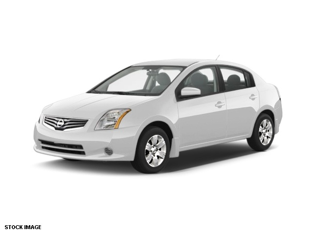 2012 Nissan Sentra 20 SR Silver CVT Xtronic and Charcoal wLeather Appointed Seats Dont let the