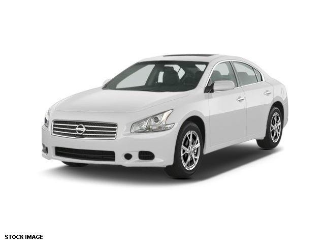 2012 Nissan Maxima 35 S Silver A great deal in Hackensack My My My What a deal If youve bee