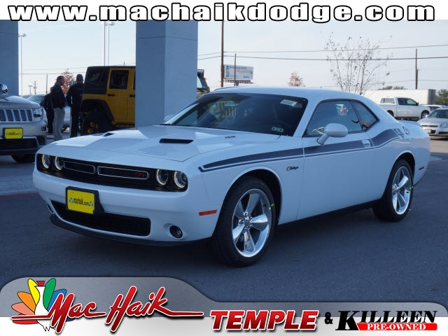 2015 Dodge Challenger SXT White You win Look Look Look Take your hand off the mouse because
