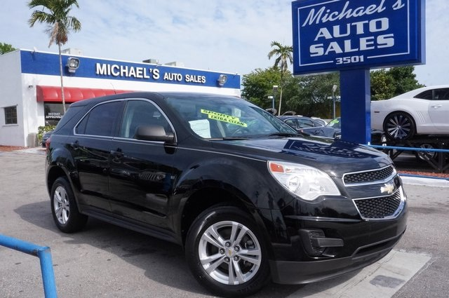 2012 Chevrolet Equinox LT Gold Perfect Color Combination Call and ask for details Confused ab