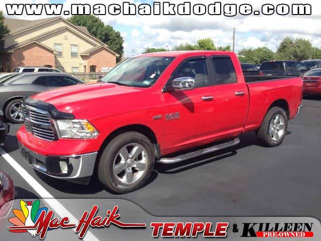 2014 Dodge Ram 1500 Red Look Look Look Short Bed This outstanding 2014 Dodge Ram 1500 is th