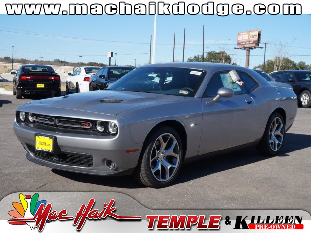 2015 Dodge Challenger SXT Silver Yes Yes Yes Look Look Look Set down the mouse because thi