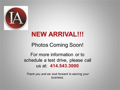 2007 Pontiac G6 GTP Black 18 5-Spoke Ultra-Bright Alloy WheelsFront Reclining 4545 Bucket Seat