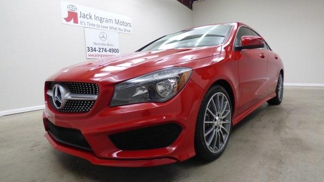New 2016 Mercedes-Benz C250C, $45170