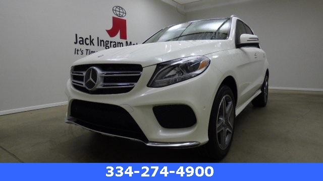 New 2016 Mercedes-Benz 350SD, $65220